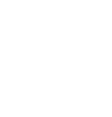 Criminal Lawyers' Association